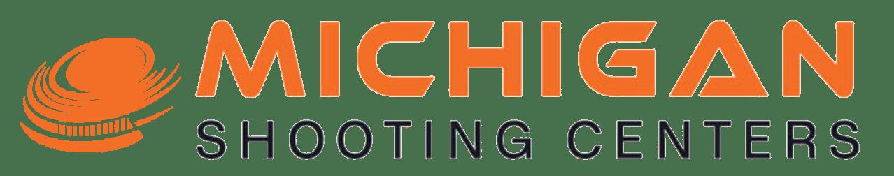 Michigan Shooting Centers